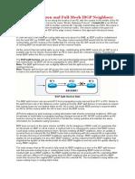 BGP Full mesh1.docx