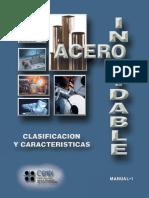 aceros inoxidablees 2.pdf