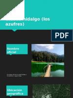 Ciudad hidalgo (los azufres).pptx