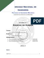 86306613-Informe-2-Ensayo-de-Traccion.docx