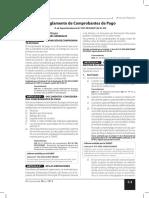 Reglamento de Comprobantes de Pago.pdf