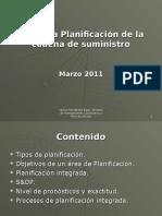 rol-de-planificacion-en-los-diversos-sectores-de-la-industria1.pps