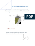 Practica 3 Fisica