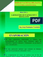LAB-OPERACIÓN-EVAPORACIÓN DESTILACIÓN (1).ppt