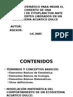 Presentación_TESIS(trabajo).pptx