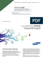 manual-GT-I5510L_UM_LTN_ES_Rev.1.0.pdf