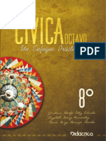 civica 8pdf