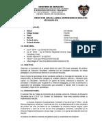 INCREMENTO DE HORAS.docx
