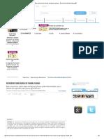 Exercícios Sobre Áreas de Figuras Planas - Exercícios Mundo Educação
