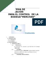 Grupo Sistema de Info 1.1