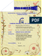 1.- IF_COSTOS POR PROCESO_Angeles_Romy.doc