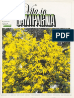 [Dcpp][Bidemare][Farming][VIC][P] Vita in Campagna 2000-03