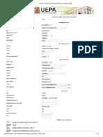 Processo Seletivo de Monitoria Bolsista e Voluntária-2016.pdf