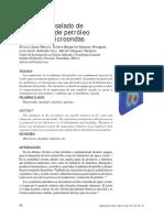 54_secado (1).pdf