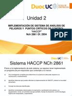 2_1_1_Principios_y_pasos_para_la_implementacion_de_HACCP.pdf