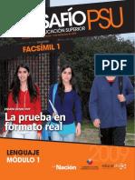 Desafio-PSU2009-04, Usado Miniensayo 1