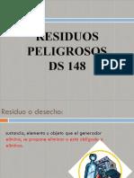 CLASE 3 PMR