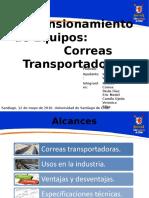 Tarea Nº3 Grupo Nº3 Correas Transportadoras (2)