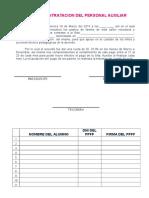 Acta de Instalacion de Contratacion Auxiliarblanco