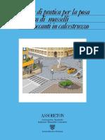 Codice Posa Masselli