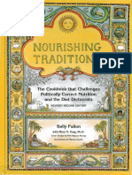 nourishing-traditions-sally-fallon.pdf