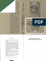 ADELA CORTINA - RAZÓN COMUNICATIVA Y RESPONSABILIDAD SOLIDARIA.pdf