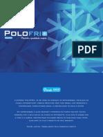 Catalogo Polofrio 2015