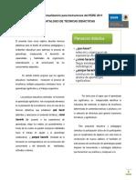 Catalogo Tecnica s Didactic