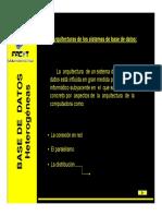 BDH.pdf