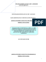 000001_ADS-1-2008-MDSJ_CEP-BASES