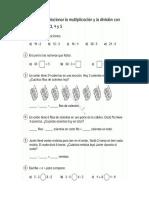 ejercicios de divisiones aplicarrrrr.doc
