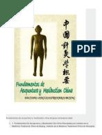 Fundamentos de acupuntura y moxibustion china lenguas extranjeras beijin.docx