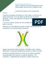 LA ACUPUNTURA DEL MAESTRO TUNG.docx