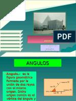 angulosweb2-0-101013161730-phpapp02