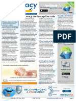 Pharmacy Daily for Mon 16 May 2016 - Pharmacy contraceptive role, $54m for diabetes CGM, PSNZ adds online CPD, Weekly Comment and much more