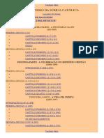 Catecismo-Igreja-Catolica.pdf