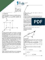 269_Teoria-Vetores-FabioMiranda.pdf