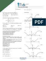 334_Lista de Funções.pdf