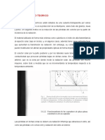 fundamento teorico de 2° practica