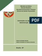 Orientacoes aos Agentes da Administracao(1).pdf