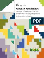 planos_carreira_remuneracao.pdf