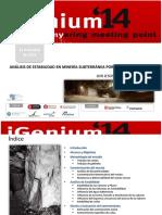 04-Ponencia-Genium-Luis-Jesus-Garcia-Muñoz.pdf