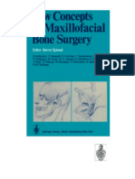 New Concepts in Maxillofacial Bone Surgery