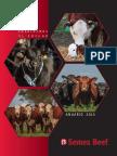 Semex-Anuario-Carne-2015-2016.pdf