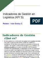 02 Proceso Contable de Las Remuneraciones (1)