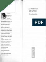 Las Doce Caras de Saturno - Bil Tierney.pdf