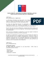 BASE_PARA_EL_CONCURSO_DE_DIBUJO.doc