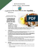 BASES DE GASTRONOMIA SA.docx