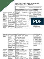 programación  cta 4º SAN-2013.doc