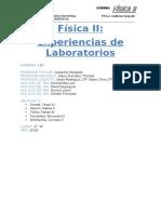 Laboratorio Fisica II - Tp n 31 (2)